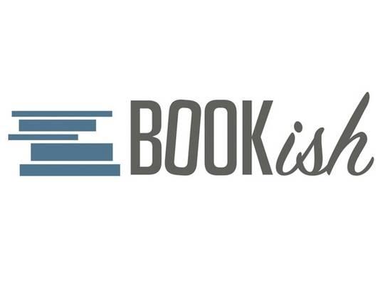 xxx-bookish-books-2227-4_3_r536_c534